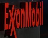 САЩ: $10 млрд. инвестиция за износ на газ