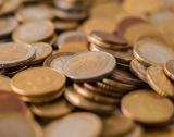 €2,37 млрд. бюджетът на Косово