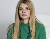 Българин - регионален шеф на Schneider, нов председател на БДВО