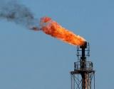 С.Арабия планира да намали износа на петрол