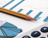 7.7% ръст на нетните приходи на нефинансови предприятия