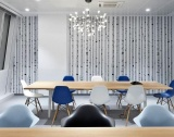 Офиси: Активен наемен пазар + ръст на ново строителство