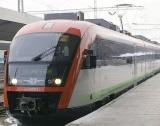 Нов управител на БДЖ - Пътнически превози