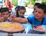 Германия: €33,8 млрд. изплатени детски надбавки