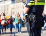 Колко са полицаите в ЕС?+ инфографика