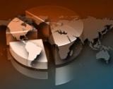 19% спад на световните ПЧИ