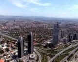 Турската централна банка не променя лихвата
