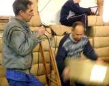 """Булгартабак"" в Благоевград затвори"