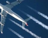 Най-сигурните авиокомпании