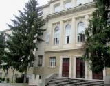 Факултет по дентална медицина в Плевен
