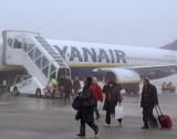 Ryanair в антикласация във Великобритания
