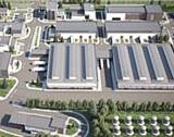 Германия: Отново спад на промишлените поръчки