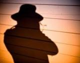 5 г. затвор за телефонен измамник