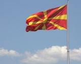 Ръст на заплатите в Македония