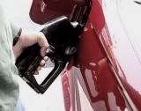 Половината коли в ЕС на бензин + инфографика