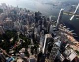 $4.6 млрд. струва нов тунел в Хонконг