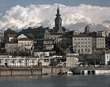 Русия - най-голям инвеститор в Сърбия