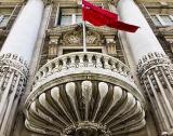 """Португалия разшири програмата """"златни визи"""""""