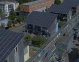 Без такса енергийна ефективност