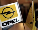 Мениджър на VW поема Opel