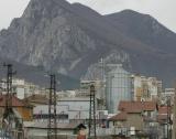 Немска компания строи завод във Враца