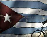 $12 млн. губи всеки ден Куба заради САЩ