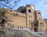 Общинска агенция привлича европейски туристи