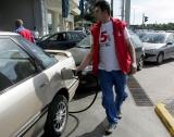 Схема против сивия сектор при горивата