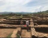 """Готов е археологическият проект за АМ """"Струма"""""""