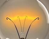 Колко електричество сме консумирали на Коледа?