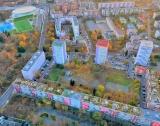 Община Бургас в цифри и снимки
