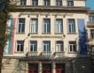 ДФЗ изплати 73 млн. лв. за газьол