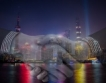 Китайски компании охладняха към Германия