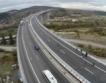 """Автомагистрали"" ще строи 134,14 км от АМ ""Хемус"""