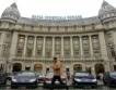 Румъния: Данъчната агенция с нов шеф