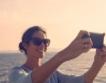 8.8 млн. чужди туристи за 11 месеца