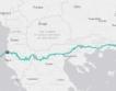 ТАП може да пренася руски газ?