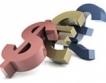 МФ: 24.2 млрд.евро валутни резерви