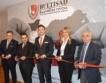 Ново представителство на турската търговска камара