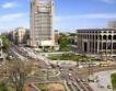 Букурещ: Превозвачи на протест