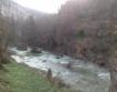 Проверки на реките в Западните покрайнини