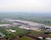 Нов завод край Пловдив
