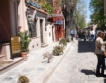 Ръст на туристите в Пловдив