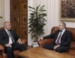 На кои политици вярват българите?