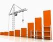 842 млн.евро ПЧИ за януари-октомври