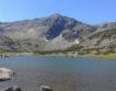 Ръст на планинския туризъм