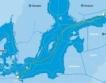 Норд стрийм достави повече газ за Европа