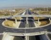 22 сензора за качество на въздуха в София