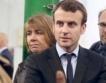 Франция: Едва €600 млн. планирани инвестиции