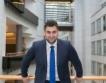 ЕП гласува повече пари за България